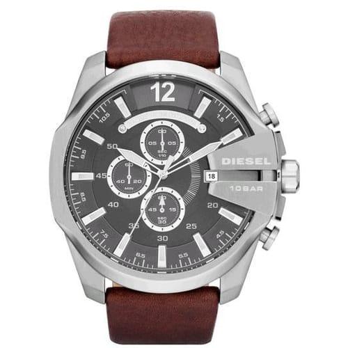 DIESEL watch CHIEF - DZ4290