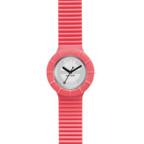 HIP HOP watch HERO 32 - HWU0347