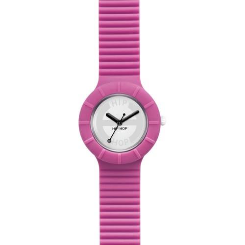 Orologio Hip Hop Hero Pink Panther ad un prezzo esclusivo su Kronoshop