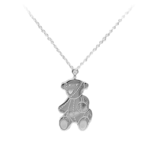 3b3db76a8 Gucci necklace Baby online sales. Discover the offer on necklace gucci