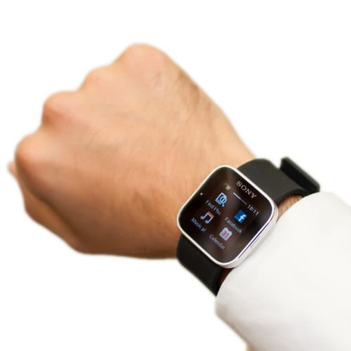Rd0090 smartwatch user manual sony mobile communications ab sony.