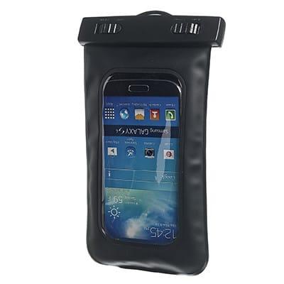 Cover Smartphone Omuvit - WaterProof
