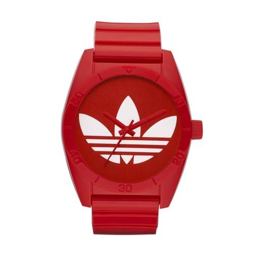 adidas orologi prezzi