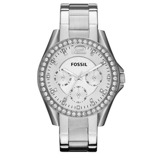 FOSSIL watch RILEY - ES3202