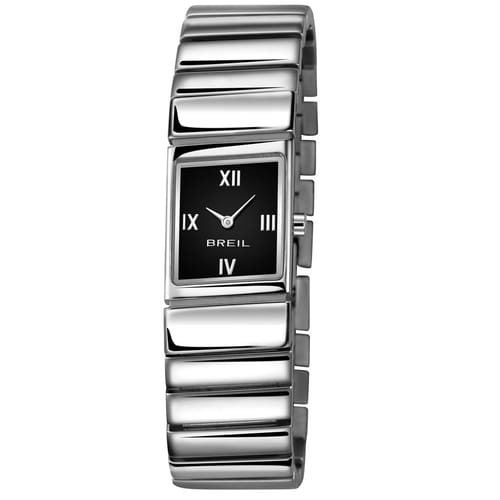 BREIL watch SLASH - TW1241