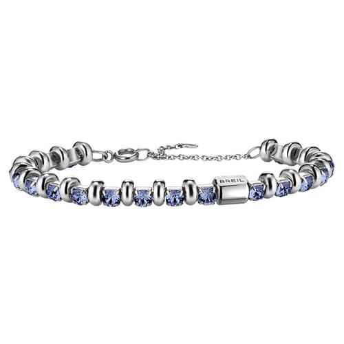 BRACCIALE BREIL ROLLING DIAMONDS - TJ1451