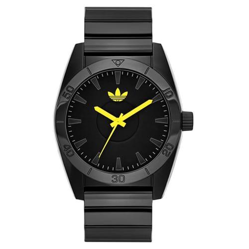 adidas orologio