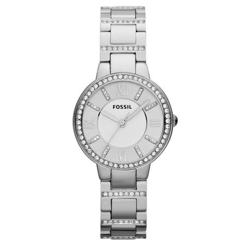 FOSSIL watch VIRGINIA - ES3282