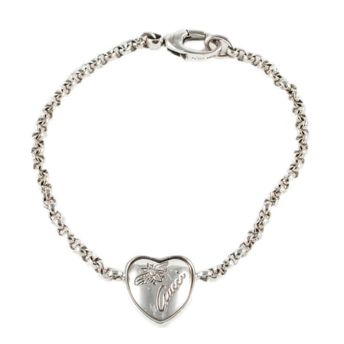 0564875a6 Bracelet for Female Gucci YBA341953001018 2017 / 2018 Gucci catalog