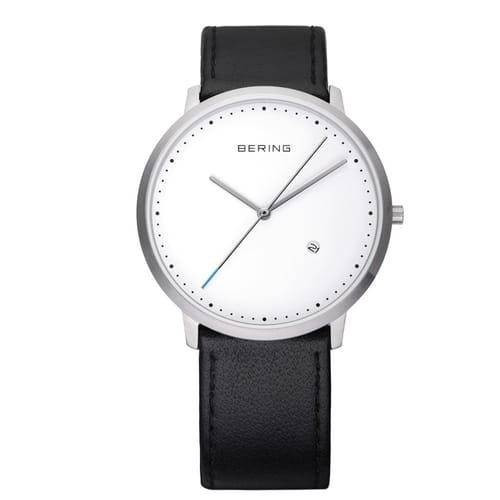 bering orologio