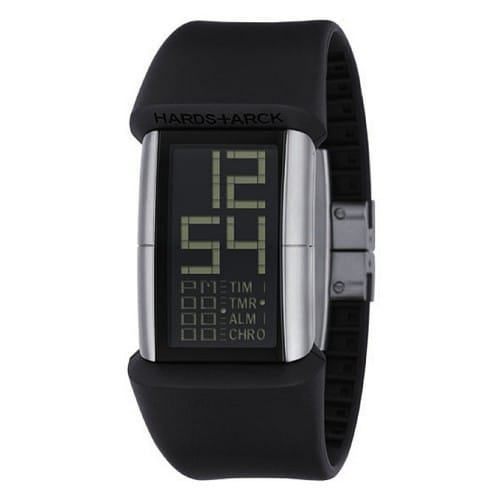 Philippe Starck Watches - Hard Starck - PH1030