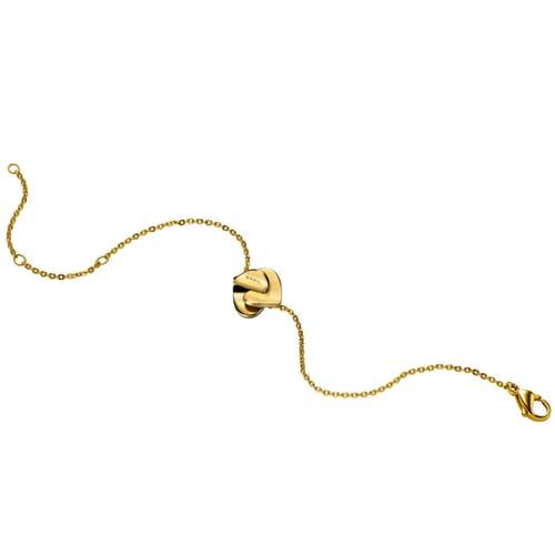 ARM RING BREIL BEAT FLAVOR - TJ1493