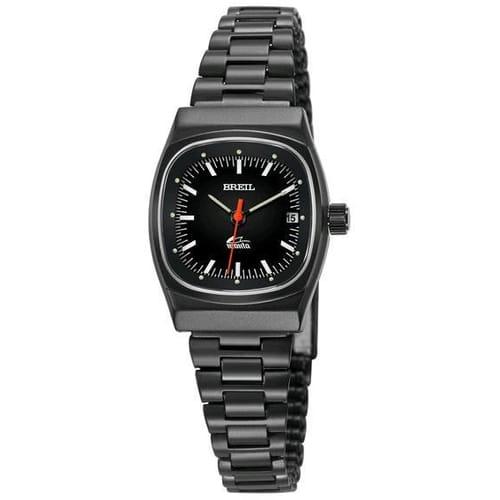 BREIL watch MANTA VINTAGE - TW1265