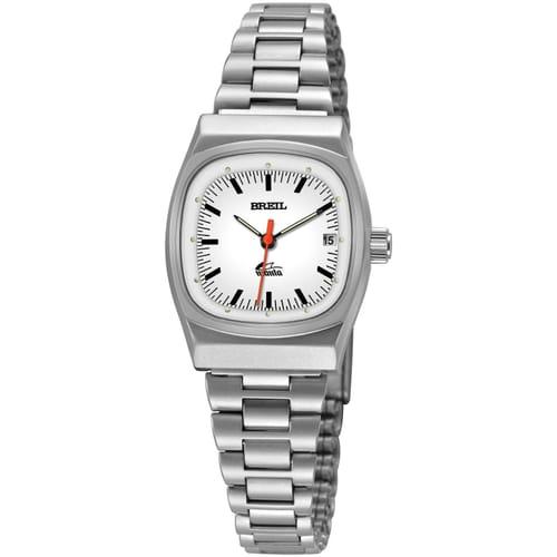 BREIL watch MANTA VINTAGE - TW1267