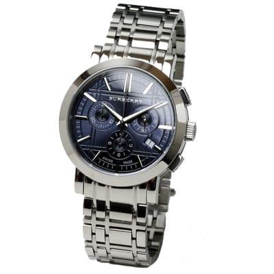 orologio uomo burberry prezzi
