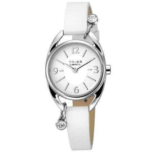 BREIL watch TRAP - EW0109