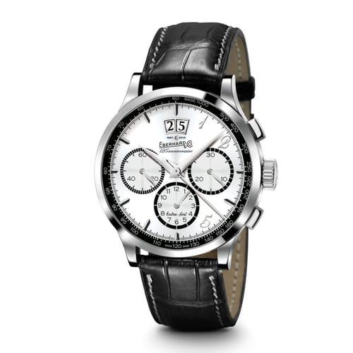 Orologio Eberhard - 31125 CPD