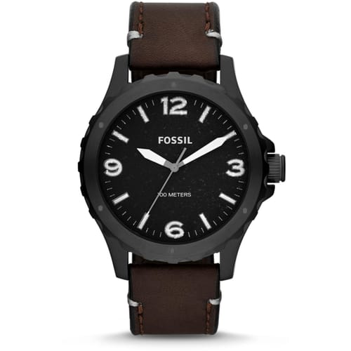 FOSSIL watch NATE - JR1450
