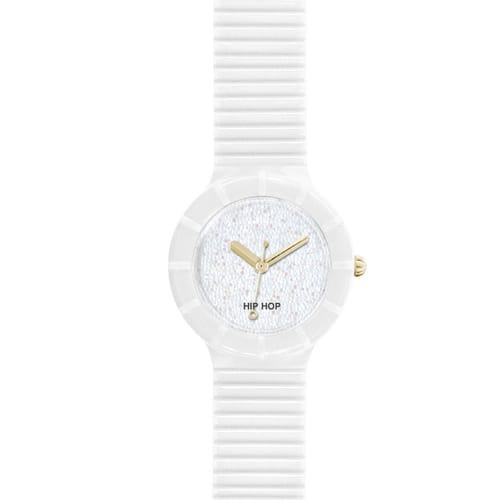 Orologio HIP HOP GLITZ - HWU0410