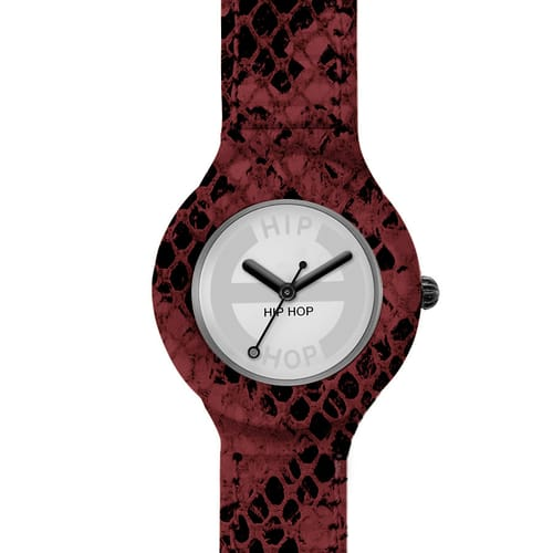 HIP HOP watch FALL/WINTER - HH.HWU0415