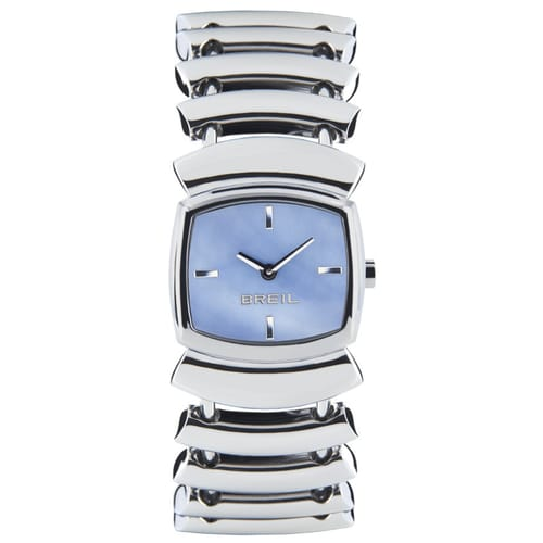 BREIL watch FLOWING WATCHES - TW1174