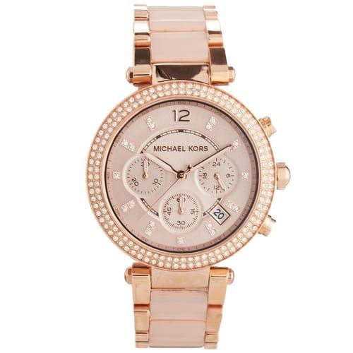Buy Women Watches Online  Titan Watches For Women