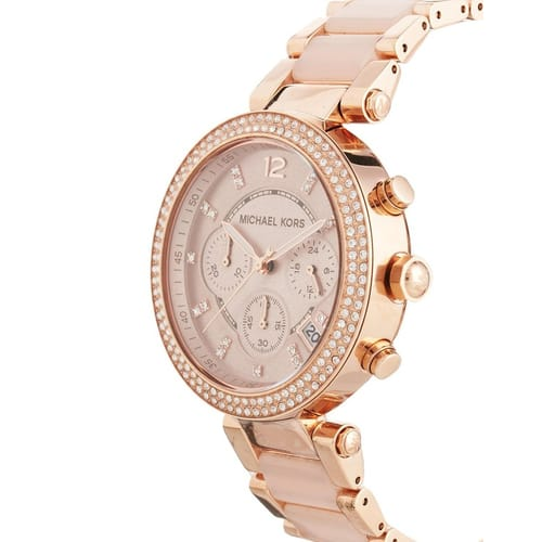 bd4b4c117d9a4 MK5896 - chronograph michael kors online sales. Discover the offer on