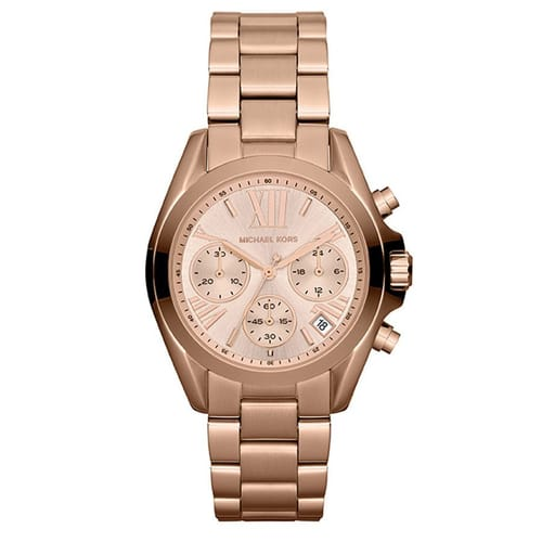 8d9935bd51 MK5799 - chronograph michael kors online sales. Discover the offer on