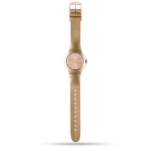 Orologio MORELLATO COLOURS - R0151114532