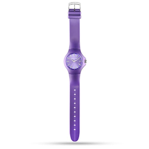 MORELLATO watch COLOURS - R0151114534