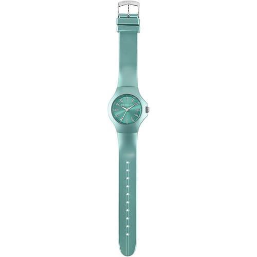 43e7f3b3a85efd Orologio Morellato Colours Verde Acqua ad un prezzo esclusivo su Krono