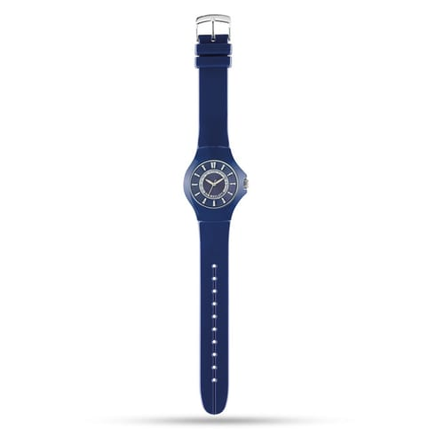 MORELLATO watch COLOURS - R0151114540