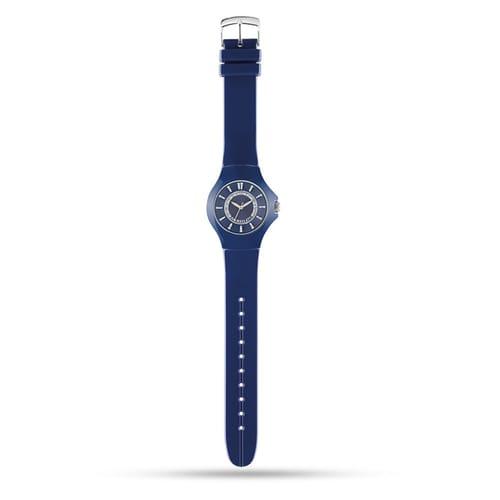 Orologio MORELLATO COLOURS - R0151114540