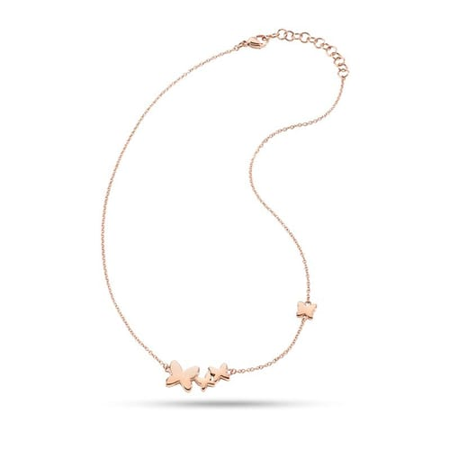 COLLANA MORELLATO ICONE MORE - SABS02