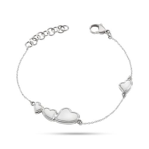 6e28264f31130 Bracelet Morellato Icone More online sales. Discover the offer on brac