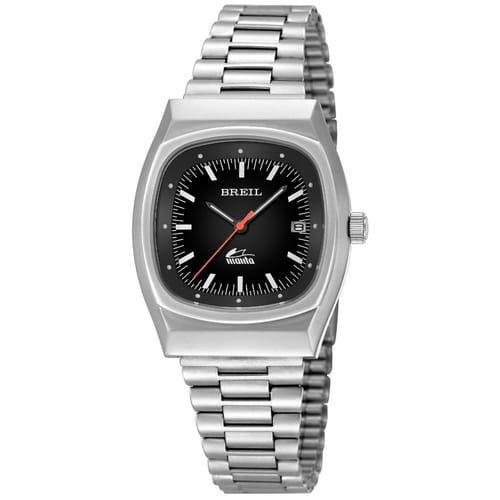 BREIL watch MANTA VINTAGE - TW1295