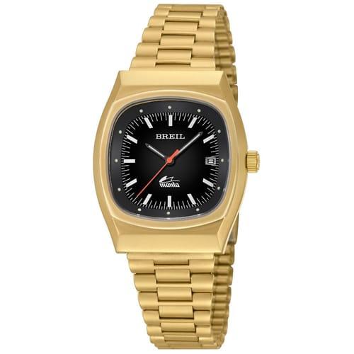 BREIL watch MANTA VINTAGE - TW1294