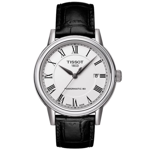 Orologio Tissot Carson