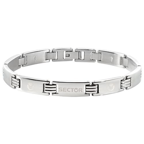 BRACCIALE SECTOR BASIC - SLI62