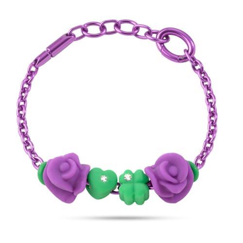 Morellato Jewelry Colours Jewels - SABZ158