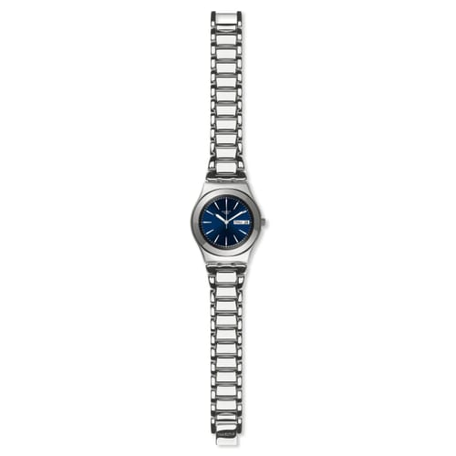 SWATCH watch CORE COLLECTION - YLS713G