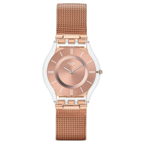 SWATCH watch CORE COLLECTION - SFP115M