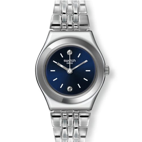 Orologio SWATCH CORE COLLECTION - YSS288G