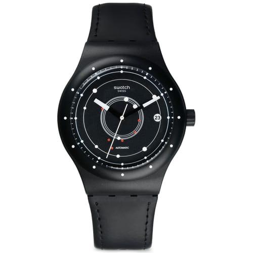 Orologio Swatch Sistem 51 - SUTB400
