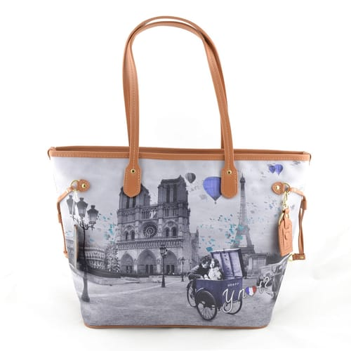 Handbags Y Not