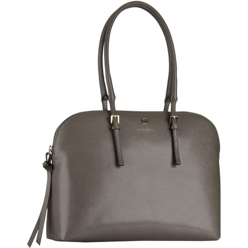 best online good looking latest Bag Coccinelle - Betty