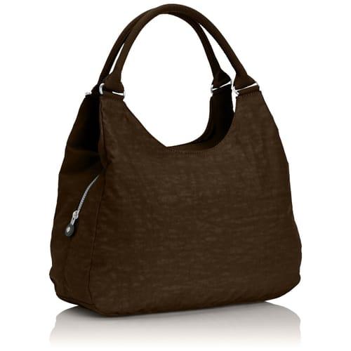 ca4ed2478 K1529502M - Handbag for Female Kipling, Bagsational Collection 2017 /