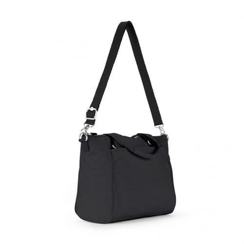 79e33cbe77 Accessories Handbags Kipling Amiel Female Kronoshop. Kipling Handbags Amiel  · Kipling Handbags Amiel ...
