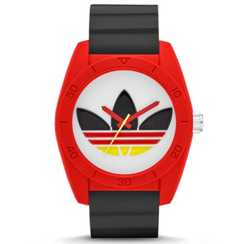 43f500e6da89 Adidas Originals Orologi Santiago - ADH2954