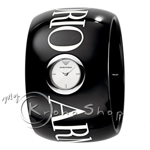 c72081e1a7d armani AR5749 - Emporio Armani Watches - Ladies - AR5749 . armani Sale